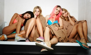 spring-breakers-exclusive