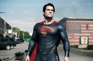 Man of Steel 5