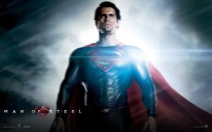 Man of Steel 6