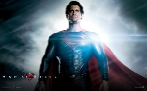 Man of Steel 6