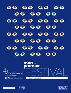 Mon-premier-festival-23-au-29-octobre-2013