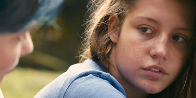 adeleexarchopoulos