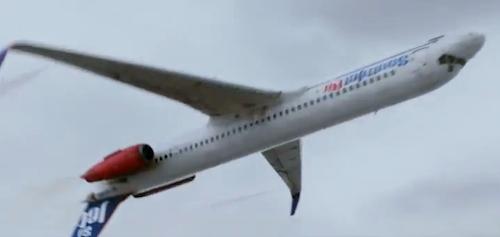 flight_