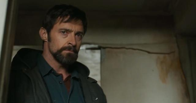 Hugh-Jackman-Prisoner