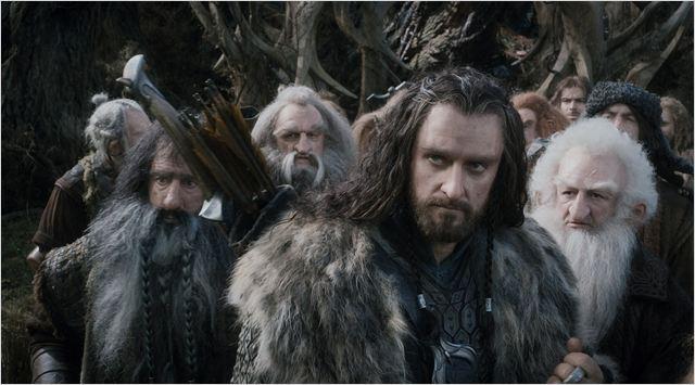 Le Hobbit 3