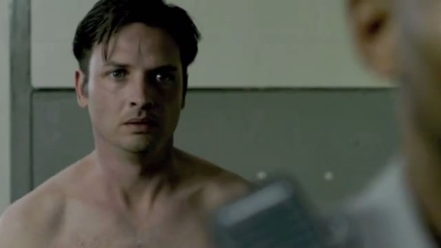 Rectify 1