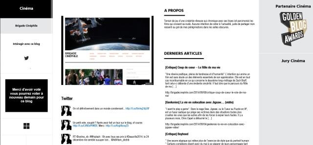 Image blog GBA