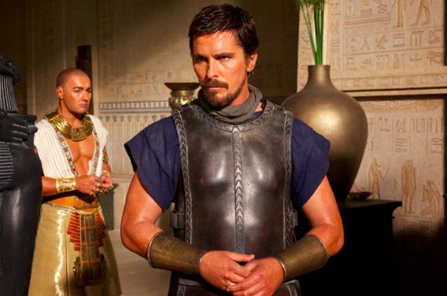 EXODUS-image-du-film-Christian-Bale-and-Joel-Edgerton-Go-with-the-Blog