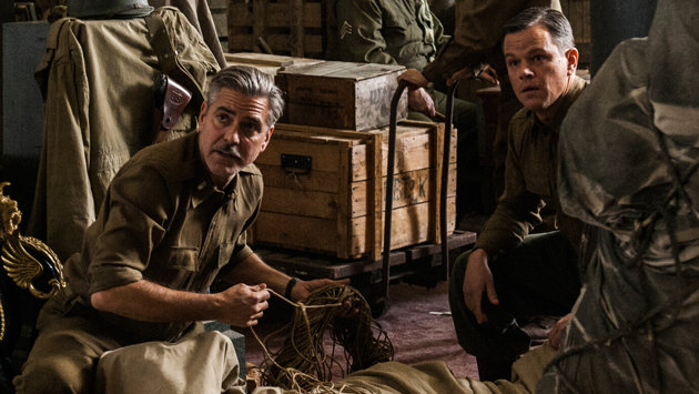 Monuments_Men_Poster_Movies.Yahoo_