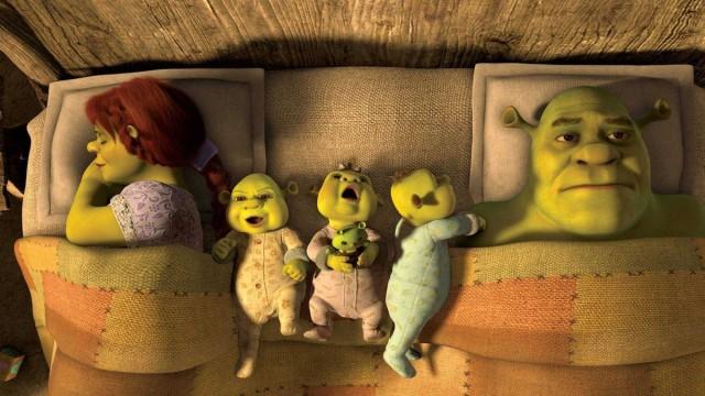 Shrek_4_Il_etait_une_fin