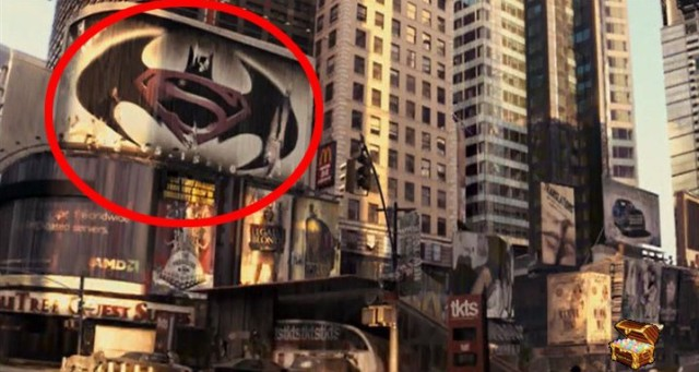 Batman-Vs-Superman-Logo-2007-I-Am-Legend-easter-egg