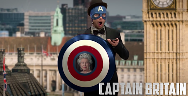 Captain-America-Britain
